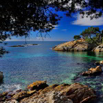 Honeymoon Ideas in Spain