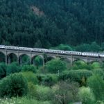 A Luxury Trip Across Green Spain