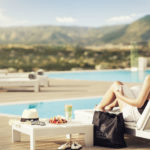 Wellness & Luxury Ideas in Spain