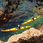 Spain, Best Place for Outdoor Activities
