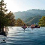 Responsible Travel: Sustainable Hotels in Spain